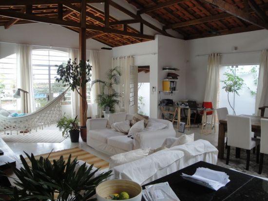 Casa Padrão venda Vila Mariana - Referência vc-150