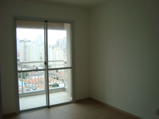 Apartamento venda Chácara Inglesa São Paulo