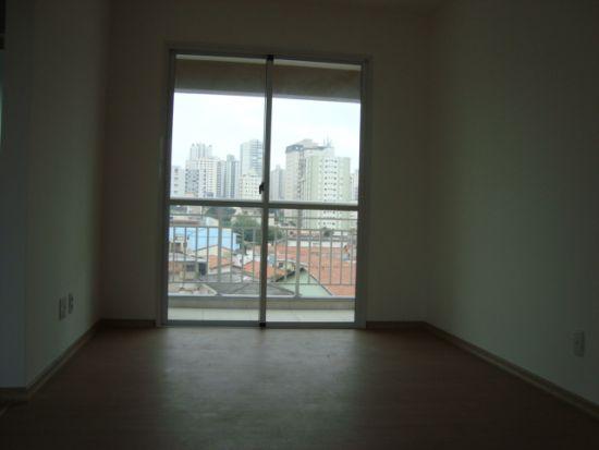 Apartamento venda Vila Mariana - Referência 252