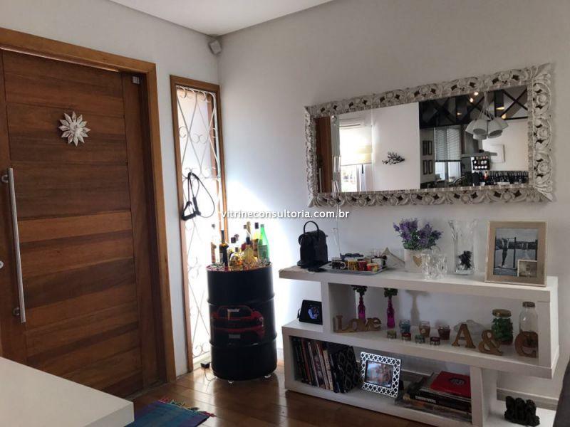 Casa em Condomínio venda Cambuci São Paulo