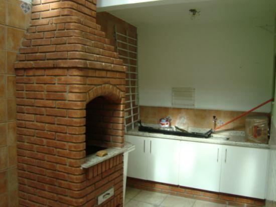 Sobrado Alto do Ipiranga 4 dormitorios 4 banheiros 4 vagas na garagem