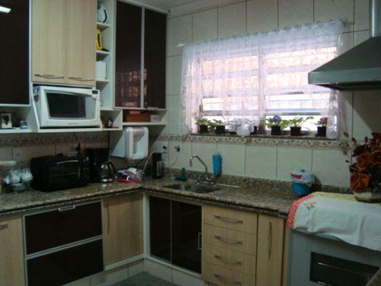 www.vitrineconsultoria.com.br