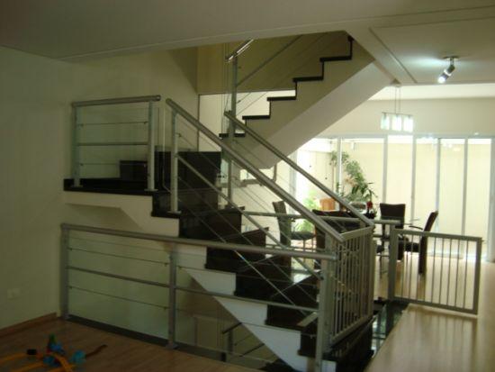 Casa em Condomínio venda Jardim da Gloria São Paulo