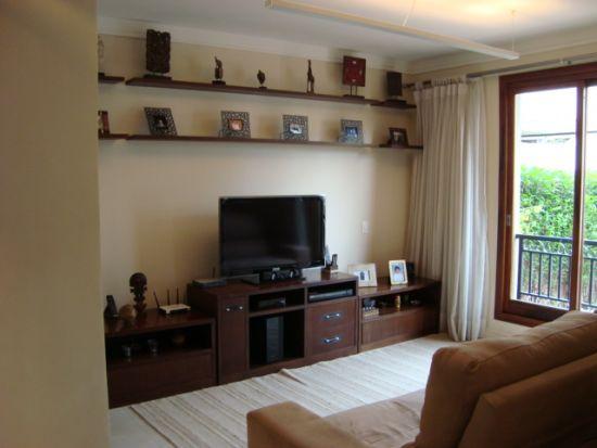 http://www.vitrineconsultoria.com.br/fotos_imoveis/303/DSC02069.JPG