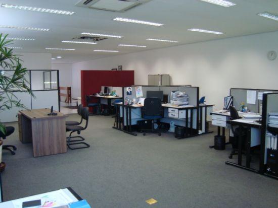 Comercial aluguel Vila Mariana - Referência 326