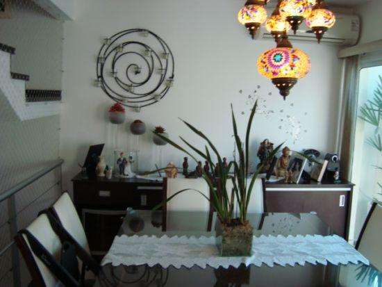 http://www.vitrineconsultoria.com.br/fotos_imoveis/344/DSC04566.JPG