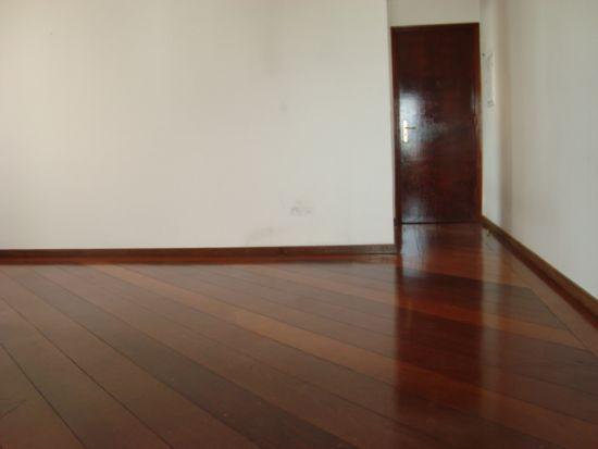 Apartamento venda Jardim Da Gloria - Referência 340