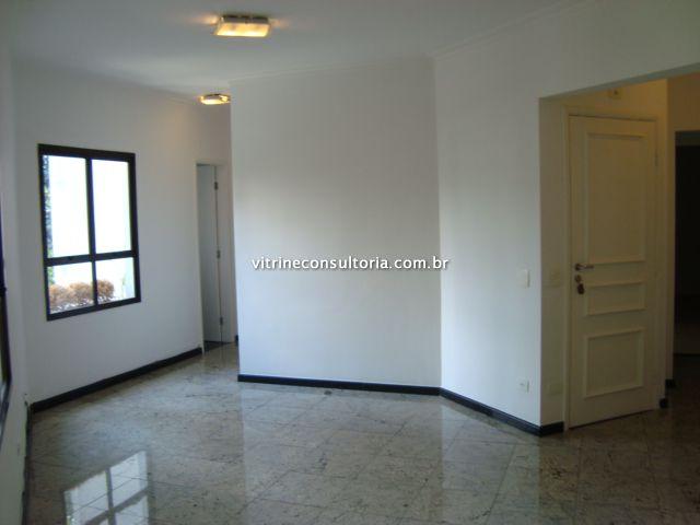Apartamento Chácara Klabin 3 dormitorios 3 banheiros 2 vagas na garagem