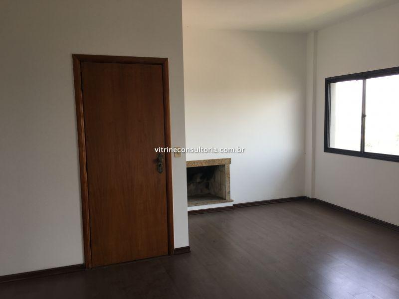Cobertura Duplex venda Vila Mariana São Paulo