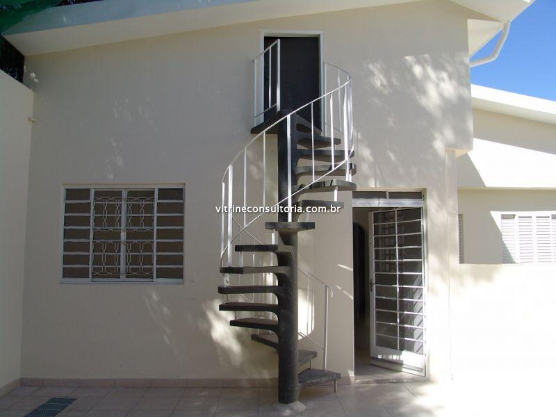 Casa Comercial aluguel Vila Clementino São Paulo