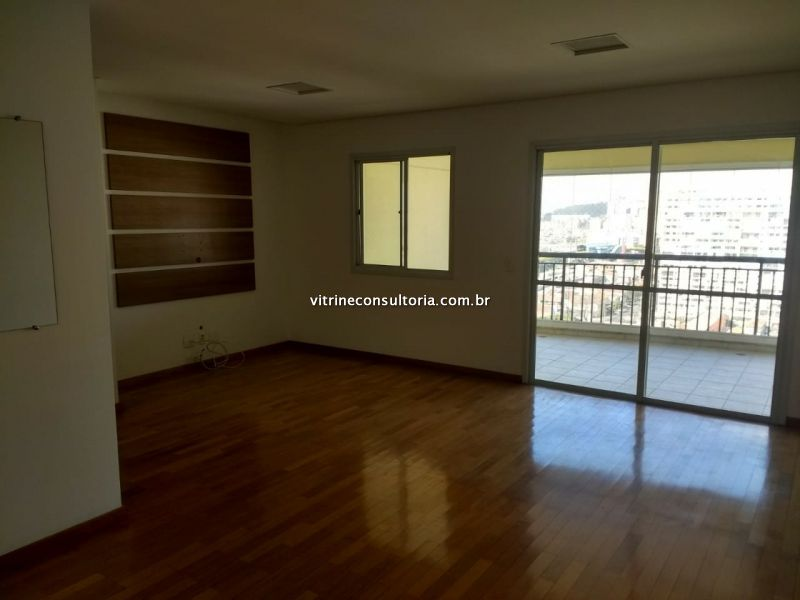 Apartamento Ipiranga 3 dormitorios 3 banheiros 2 vagas na garagem