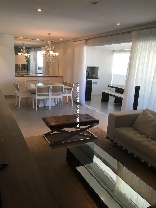 Apartamento aluguel - Antonio Macedo Corretor de Imóveis