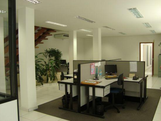Comercial aluguel Vila Mariana - Referência vc-563
