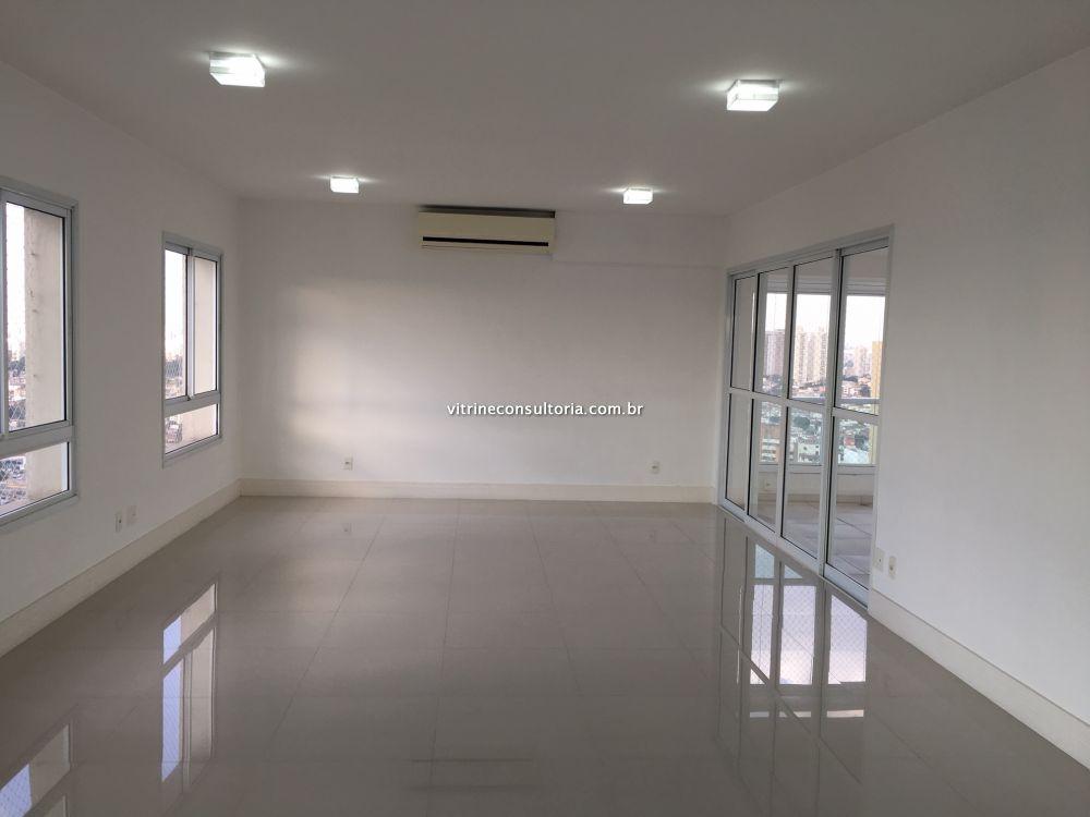 São Paulo Cobertura Duplex venda Jardim Vila Mariana