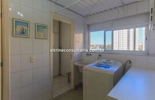 Apartamento aluguel Jardim Vila Mariana São Paulo