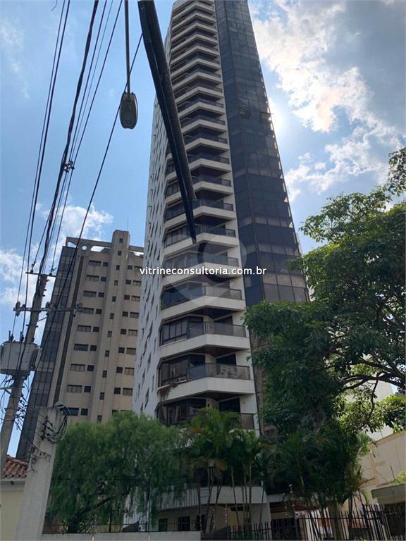 vitrineconsultoria.com.br