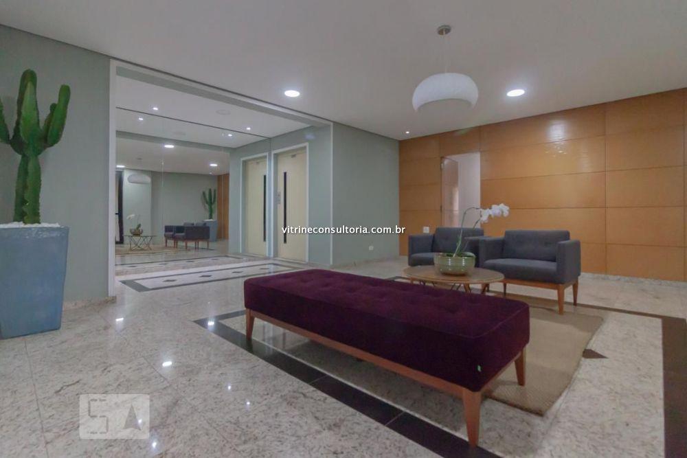 Apartamento venda Vila Mariana - Referência VC-685